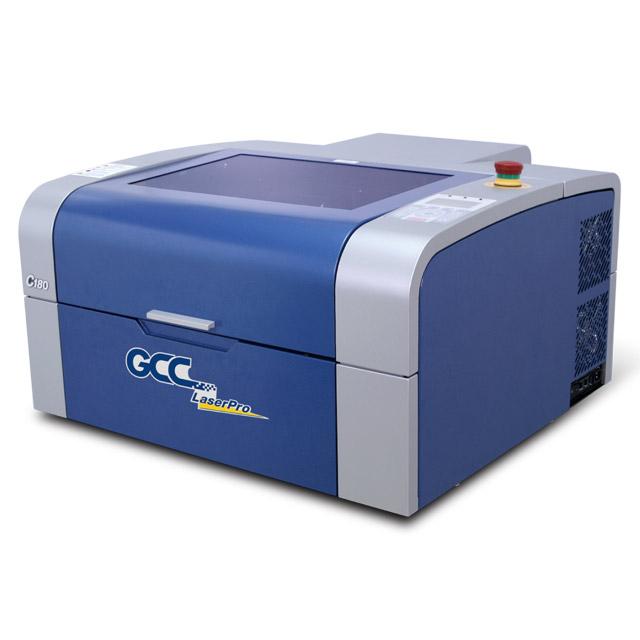 レーザー加工機 C-180