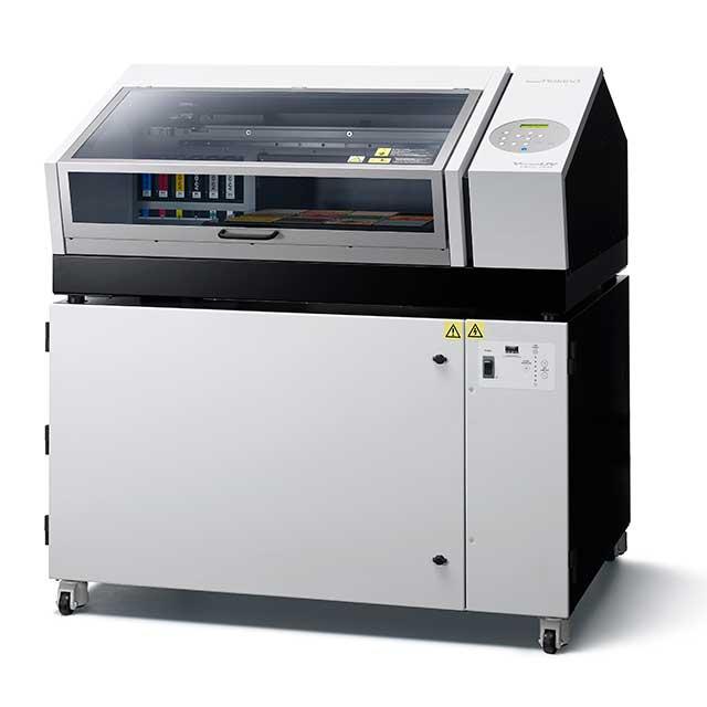 UVプリンター LEF-20